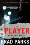 Book Cover of The Player