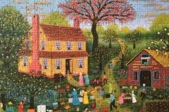 final-puzzle-3