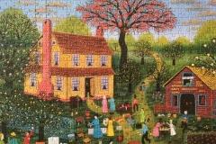 final-puzzle-4