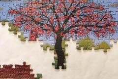 week-three-tree1