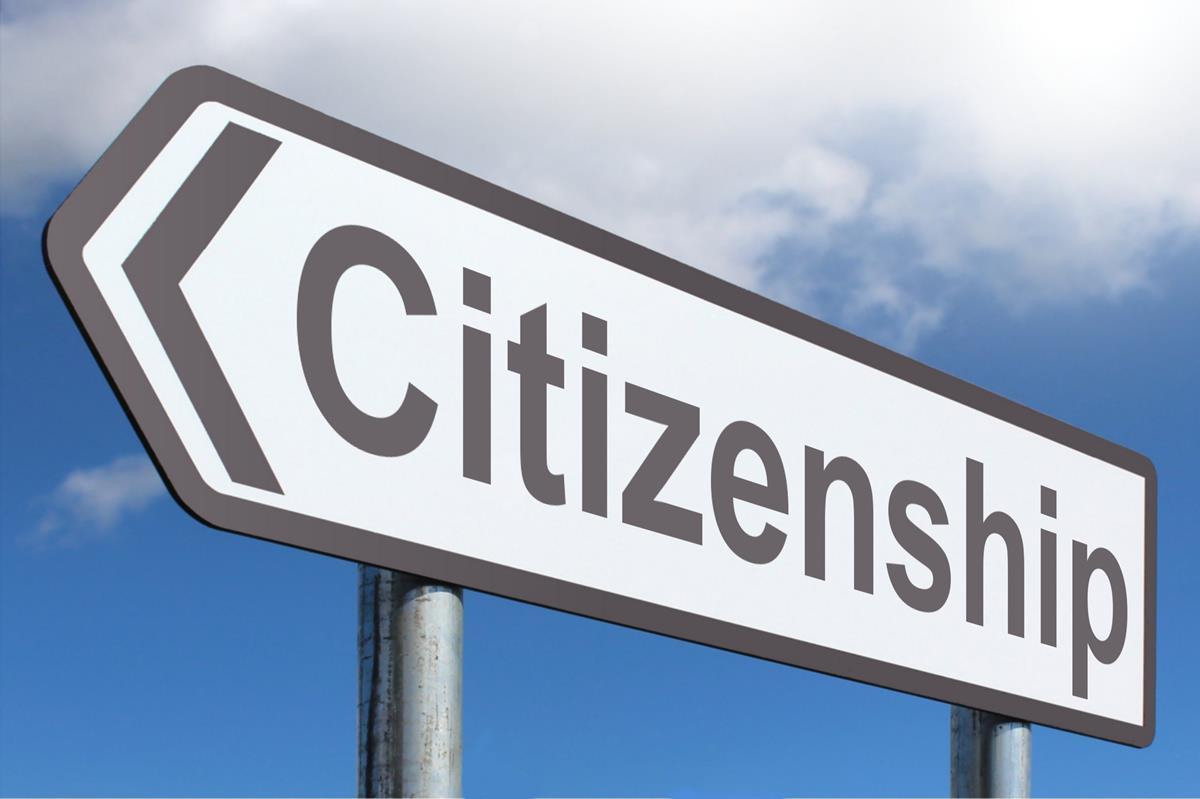 Free Citizenship Exam Preparation Classes