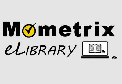 Mometrix eLibrary