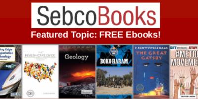 Sebco Books graphic