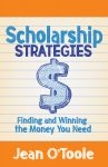 Scholarship Strategies cover image