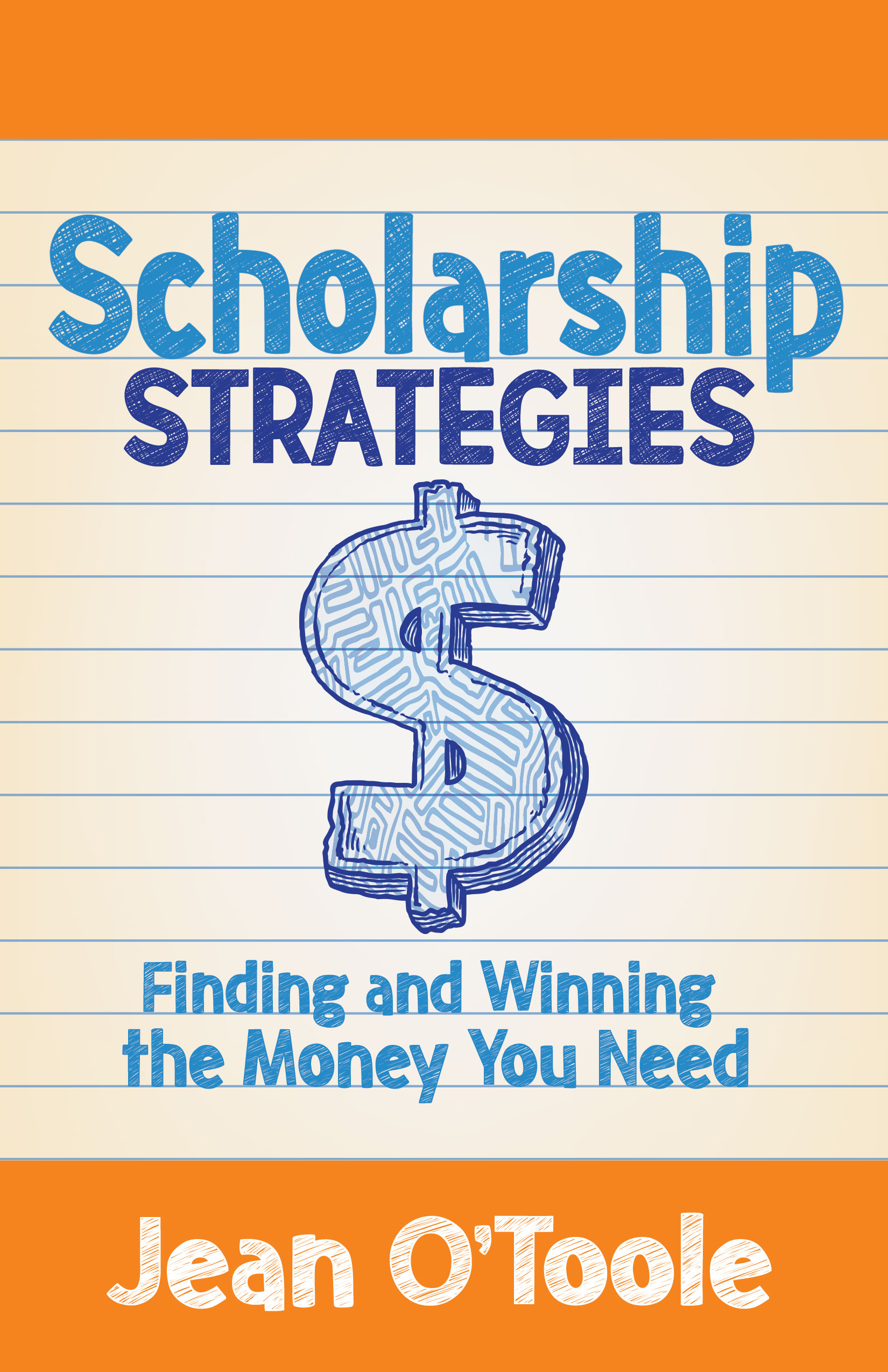 Virtual Scholarship Strategy Seminar