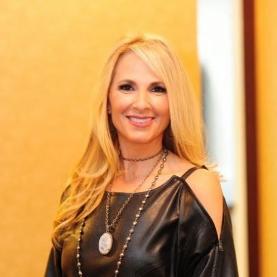 cornerstone college solutions founder jodi bloom