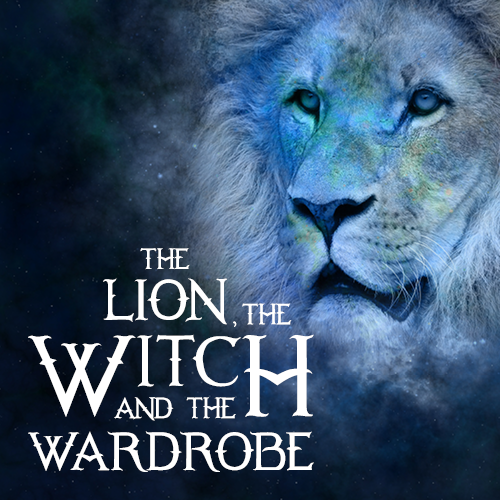 The Lion, the Witch and the Wardrobe: Chapter 12