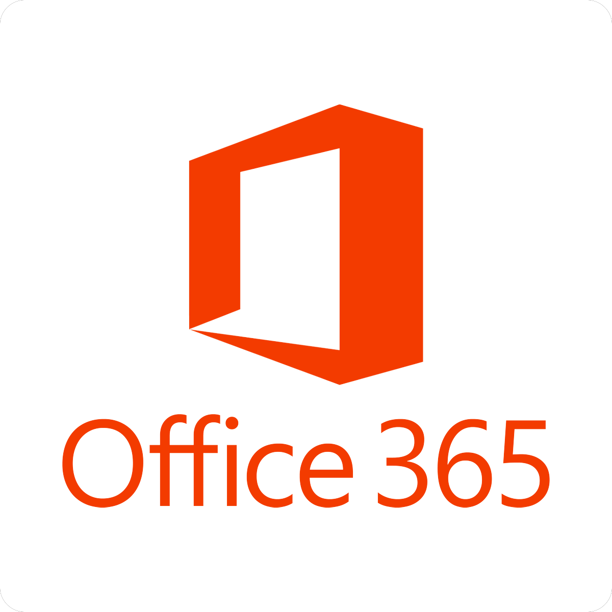 Intro to Microsoft Office 365 Free