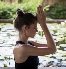 Mindful Movement Gentle Exercise: Every Tuesday this April