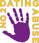 Teen Dating Violence Prevention seminar