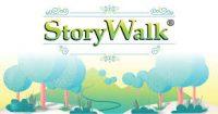 StoryWalk: Book! Book! Book!