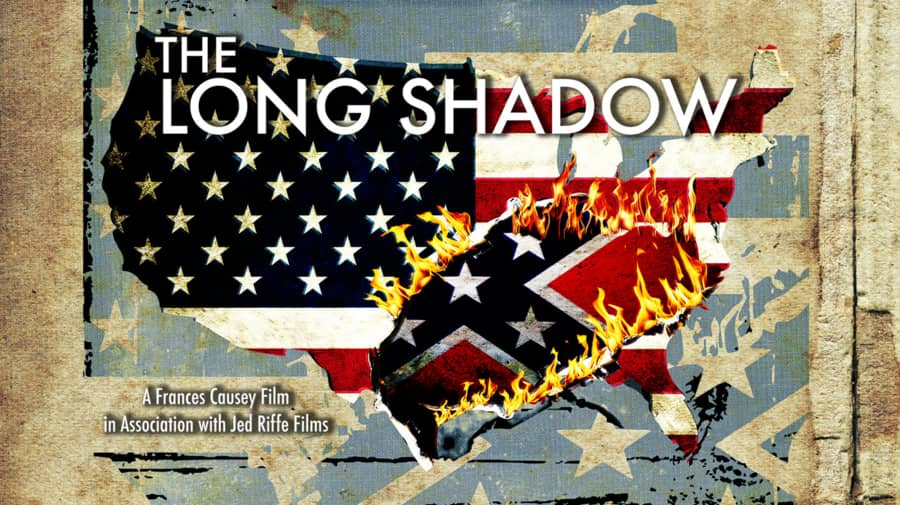 "Watch the PBS film ""The Long Shadow"" and join a Q&A with the Director!"