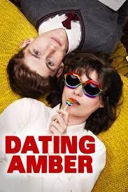 "Pride Month Film Series: ""Dating Amber"""