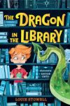 Book of the Day: The Dragon in the Library