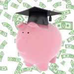 """Webinar: """"Paying for College Without Going Broke"""""""
