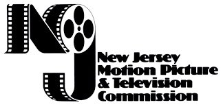 Behind the scenes with the NJ Motion Picture & Television Commission
