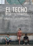 """Foreign Film Lovers Club: """"On the Roof""""/""""El techo"""""""